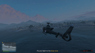 HumaneLabsRaid-GTAO-FlyingToLab