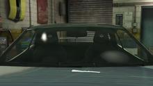 Imorgon-GTAO-Chassis-StockChassis.png