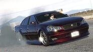 Intruder-GTAO-RGSC3