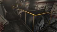 Kosatka-GTAO-InteriorEngineRoom