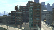 LancasterSafehouse-Huang-GTAIV