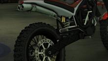 Manchez-GTAO-CustomShotgunExhaust.png