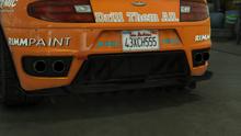 MassacroRacecar-GTAO-Bumpers-RaceRearDiffuser.png