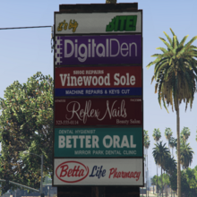 MirrorPark-GTAV-CommercialSigns.png