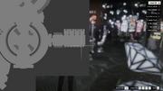 MovieProps-GTAO-Map3.png