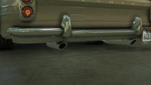 Peyote-GTAO-Exhausts-ChromeTipExhaust.png
