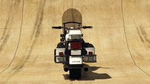 PoliceBike-GTAV-RearView