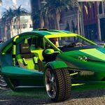 Raptor-GTAO-LogoScreenshot.jpg