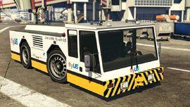 Ripley-GTAO-RGSC3