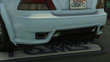 Sentinel-GTAO-Bumpers-CarbonRearDiffuser.png