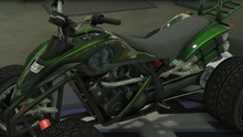 StreetBlazer-GTAO-Frames-MinimBody.png