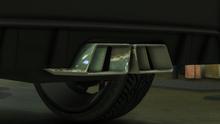 Sugoi-GTAO-AngledSquareExhaust.png