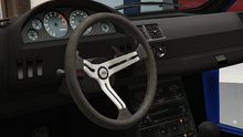 SultanRS-GTAO-SteeringWheels-SprintProfessional.png