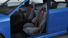 TailgaterS-GTAO-Seats-CarbonTunerSeats.png