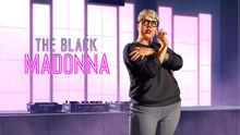 TheBlackMadonna-GTAO-Advertisement