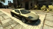 Turismo-GTAIV-RearScoops