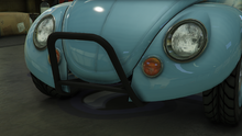 Weevil-GTAO-FrontBumpers-ExtendedBullbar.png