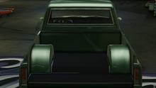 Yosemite-GTAO-TailgateDelete.png