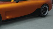 ZR350-GTAO-Skirts-CarbonTunerSkirts.png