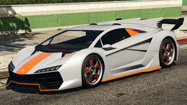 Zentorno-GTAV-front-BusinessDLCSportsModded1