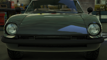 190z-GTAO-StockGrille.png