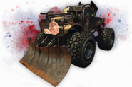 ArenaWar-GTAO-ApocalypseSasquatch