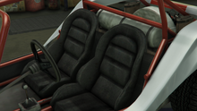 Bifta-GTAO-Chassis-StockChassis.png