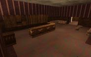 BigSmoke'sCrackPalace-GTASA-Interior-Floor3-EntranceRoom