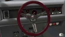 BuccaneerCustom-GTAO-SteeringWheels-Burnout.png