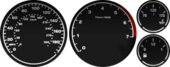 CavalcadeWhite-GTAV-DialSet.png