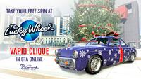 Clique-GTAO-LuckyWheelReward.png