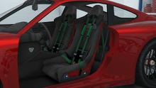 CometS2-GTAO-Seats-PaintedTrackSeats.png