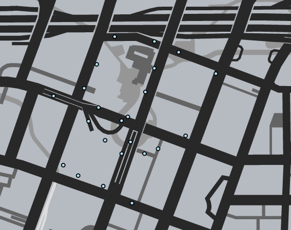 Corporate Shell-out Deathmatch GTAO Map.png