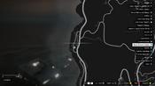 ExoticExports-GTAO-ChumashBarbarenoRoad-Map.png