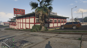 ExoticExports-GTAO-LaPuertaNoodleHouse-Spawned.png