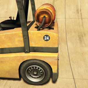 Forklift-GTAV-Engine.jpeg