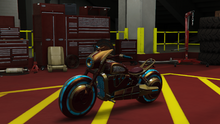 FutureShockDeathbike-GTAO-NoArmorPlating.png