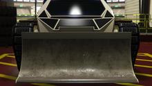 FutureShockScarab-GTAO-LightScoop.png