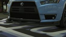 Kuruma-GTAO-Bumpers-CarbonFrontSplitter.png