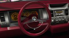 MoonbeamCustom-GTAO-SteeringWheels-OldSchoolCool.png