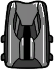 Parachute-GTAVPC-HUD