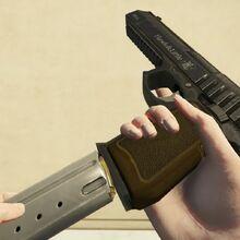 Pistol.50 GTAVe FPS Reload.jpg