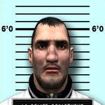 PrestonPecinovsky-GTAIV-MostWantedCriminal07.jpg