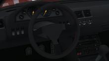 Remus-GTAO-SteeringWheels-ApexBasic.png