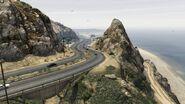 Route1-GTAV-RockFormation