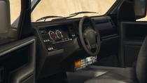 Rumpo-GTAV-Inside