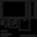 Seabreeze-GTAO-Decals.png