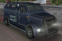 Securicar-GTAVC-front