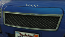 Tailgater-GTAO-Grilles-SportsGrille.png