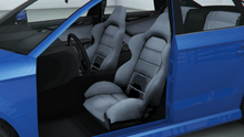 TailgaterS-GTAO-Seats-FullColoredSeats.png